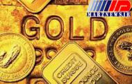 ممنوعیت محاسبه اجرت درصدی طلا در مشهد