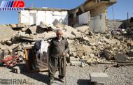 90 هزار واحد زلزله زده به بانکها معرفی شدند