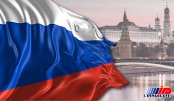 روسیه ایران و اسرائیل را به گفتوگو فراخواند