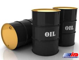 برای حفظ صادرات نفت ایران تضمین میدهیم
