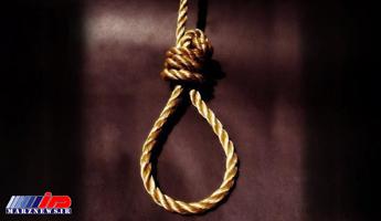 اعدام ۲ خونآشام به اتهام ۱۳ قتل و ۸۰ فقره سرقت
