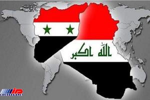 «الفتح» و «دولت قانون» به توافق اولیه رسیدند