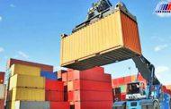 واردات بطری و تُنگ به کشور ۲۷ میلیاردی شد