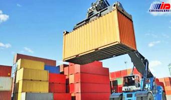 لغو مالیات 4درصدی واردات قطعی برای تولید داخل