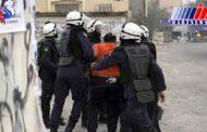 سرنوشت تلخ اصحاب رسانه در بحرین