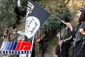 داعش مسئولیت حمله افغانستان را به عهده گرفت