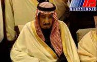 شاهزاده مخالف عربستانی خواهان کودتا و قیام علیه ملک سلمان شد