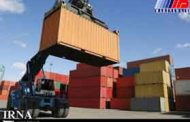 از «اعلام جزئیات واردات خودروهای هیبریدی» تا «معاملات آتی بورس فلزات لندن به یوآن»