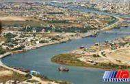خوزستان وضعیت مطلوبی بعد از جنگ ندارد