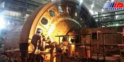 کمبود سرمایه 350 طرح صنعتی در مازندران را راکد کرده است