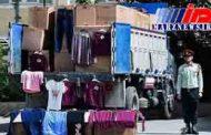 در مناطق آزاد چقدر قاچاق میشود؟