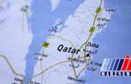 يك سال از محاصره قطر گذشت