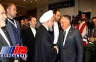 گامهای اردن برای تقویت روابط با ایران، قطر و نظام سوریه