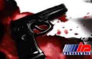 قتل جوان ۲۱ ساله به دست همسایه