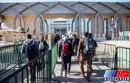 مراودات گردشگری با عراق نیازمند تغییر است