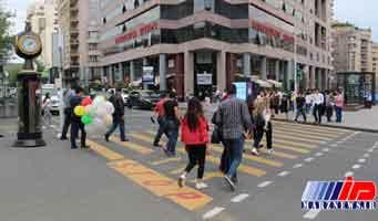 ارمنستان؛ آرامش بعد از توفان و امید به آینده