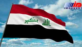 دولت مقتدر اولویت امروز عراق