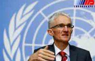 عربستان به محاصره بنادر یمن پایان دهد