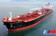 صادرات میعانات گازی با خروج آمریکا از برجام 149درصد بالا رفت