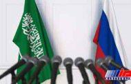 مسکو و ریاض در پی افزایش یک میلیون بشکه ای تولید نفت هستند