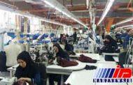 آمار و ارقام عجیب از تولید و واردات پوشاک