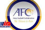 حمایت AFC از طرح جنجالی سعودیها
