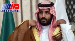 نشست روسیه، آمریکا و اردن درباره جنوب سوریه/طرح عربستان برای تشکیل نیرو نظامی در سوریه/پیشرفت محسوس در مذاکرات ایران و اروپا/ ادعاهای افشاگر سعودی در مورد وضعیت «محمد بن سلمان»
