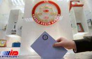 چهار ارمنی نامزد انتخابات مجلس ترکیه شدند