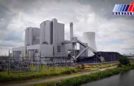 روسیه و اردن قرارداد تحقیق برای ساخت نیروگاه اتمی امضا کردند