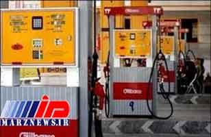 استاندار خوزستان: کمبود بنزین در خوزستان نداریم