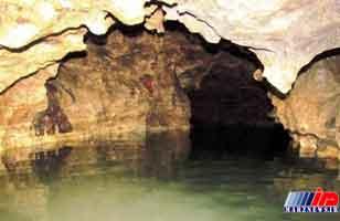 غار دانیال ، ظرفیت گمنام گردشگری در مازندران
