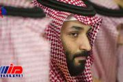 اصابت گلوله به بن سلمان توسط منابع آمریکایی تایید شد
