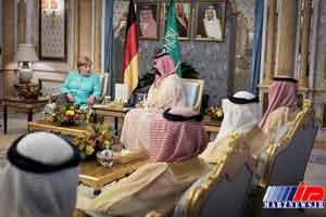 اجرای نقشه ترامپ علیه برجام با فشار آل سعود