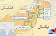 تصمیم پاکستان در ادغام قبایل فرصت یا تهدید برای افغانستان