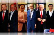 نامزدهای انتخابات ریاست جمهوری ترکیه وعده های اقتصادی می دهند