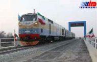 استان اردبیل روابط خود را با جمهوری آذربایجان گسترش می دهد