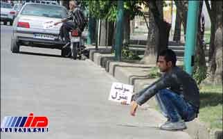 روی دیگر سکه گردشگری مازندران