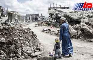 نمایندگان روسیه، آمریکا و اردن باموضوع سوریه دیدار می کنند