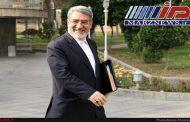 اعلام برنامه های سفر رحمانی فضلی به 2 استان شمال شرق کشور