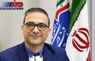 انتصاب رییس مرکز روابط عمومی و اطلاع رسانی وزارت ارتباطات و فناوری اطلاعات