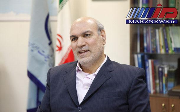 ایران، سیاست تامین غذای بیشتر و سالم از دریا را دنبال می کند