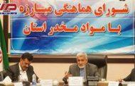 توجه بیشتر مدیران و مسئولان کشور به سیستان و بلوچستان