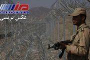شهادت ۲ مرزبان در شمال سیستان و بلوچستان