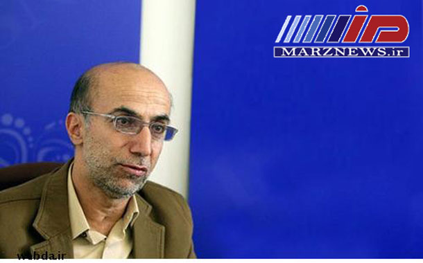 ضابطه سرمایه گذاری خارجی برای تولید داروها در ایران