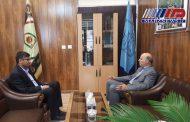 طرح پایلوت یگان حفاظت خلاق در استان اردبیل اجرا می شود