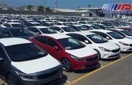 پشت پرده واردات غیرقانونی 6400 خودرو