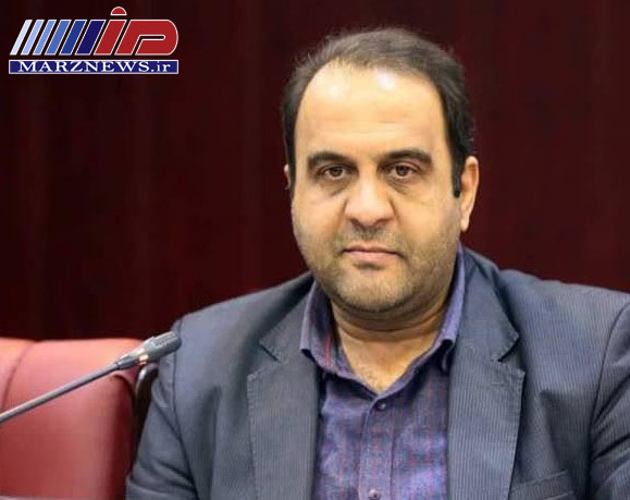 پیام؛ میزبان اردوی آمادگی تیم ملی گلبال بانوان نابینا و کم بینای ایران