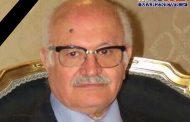 پیام تسلیت معاون مطبوعاتی برای درگذشت یک روزنامهنگار پیشکسوت کردستانی