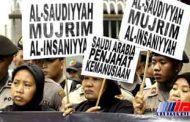 عربستان و امارات در فهرست سیاه اندونزی قرار دارند