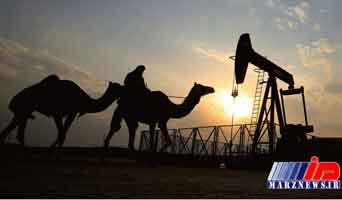 عربستان، امارات و کویت سیاست های نفتی خود را هماهنگ می کنند